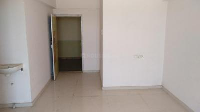Gallery Cover Image of 720 Sq.ft 1 BHK Apartment for rent in Badlapur East for 5000