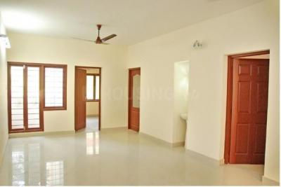 Gallery Cover Image of 2100 Sq.ft 5 BHK Apartment for rent in Sector 3 Dwarka for 32000