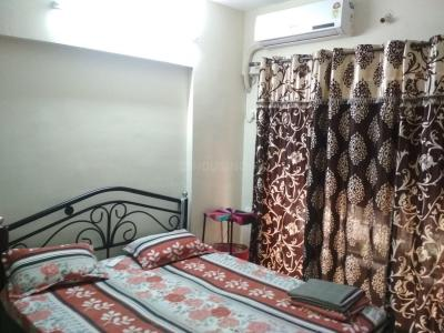 Gallery Cover Image of 660 Sq.ft 1 BHK Apartment for rent in Mira Road East for 15500