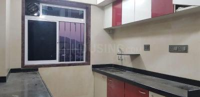 Gallery Cover Image of 700 Sq.ft 1 BHK Apartment for rent in Dharamveer Nagar for 28000