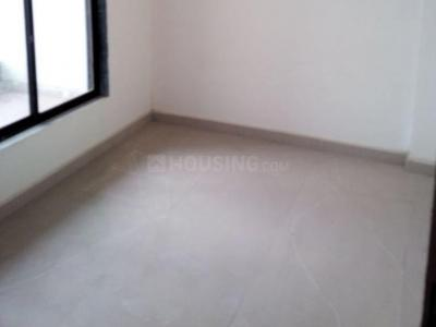 Gallery Cover Image of 1000 Sq.ft 2 BHK Apartment for rent in Kharghar for 22500