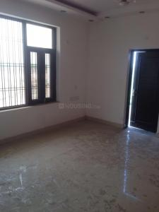 Gallery Cover Image of 4600 Sq.ft 3 BHK Independent House for buy in Sector 49 for 11000000