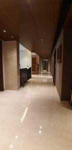 Gallery Cover Image of 4200 Sq.ft 4 BHK Independent Floor for buy in Panchsheel Park for 147500000