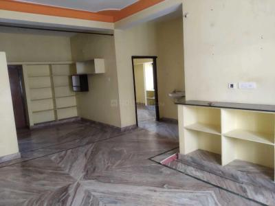 Gallery Cover Image of 1100 Sq.ft 2 BHK Independent House for rent in LB Nagar for 10000