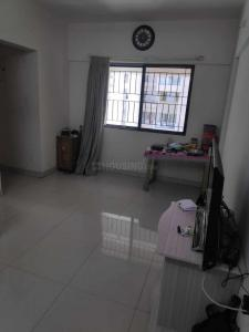Gallery Cover Image of 1000 Sq.ft 2 BHK Apartment for rent in Magarpatta City for 24000