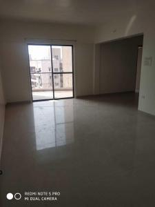 Gallery Cover Image of 2200 Sq.ft 3 BHK Apartment for buy in Magarpatta City for 19500000