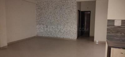 Gallery Cover Image of 1910 Sq.ft 4 BHK Apartment for buy in Palda for 5000000