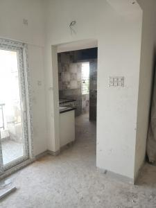 Gallery Cover Image of 954 Sq.ft 2 BHK Apartment for buy in Ashok Nagar for 12000000
