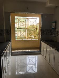 Kitchen Image of New Shivom Tower Chandivali in Powai