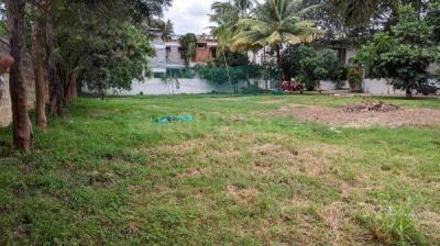 4000 Sq.ft Residential Plot for Sale in Gopasandra, Bangalore