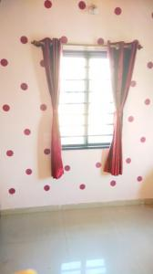 Gallery Cover Image of 861 Sq.ft 2 BHK Apartment for buy in Chandkheda for 2800000