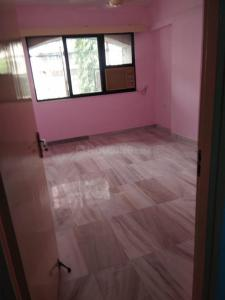 Gallery Cover Image of 1150 Sq.ft 2 BHK Apartment for rent in Belapur CBD for 30000