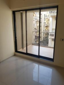 Gallery Cover Image of 940 Sq.ft 2 BHK Apartment for buy in Ashapura Neelkanth Shrushti, Kalyan West for 6500000