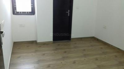 Gallery Cover Image of 950 Sq.ft 2 BHK Independent House for buy in Shakti Khand for 3560000
