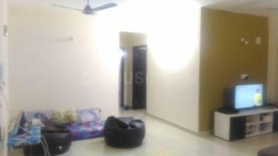Gallery Cover Image of 1500 Sq.ft 3 BHK Apartment for rent in Electronic City for 30000