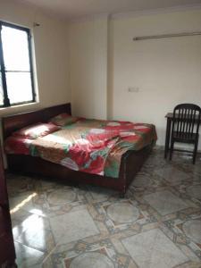 Gallery Cover Image of 500 Sq.ft 1 RK Independent Floor for rent in RWA Lajpat Nagar 4 Colonies, Lajpat Nagar for 12500