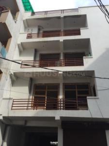 Gallery Cover Image of 950 Sq.ft 3 BHK Apartment for buy in Govindpuram for 2400000