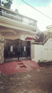 Gallery Cover Image of 1500 Sq.ft 2 BHK Independent Floor for rent in Seema Dwar for 11000
