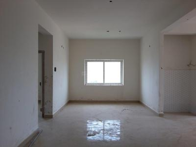 Gallery Cover Image of 1540 Sq.ft 3 BHK Apartment for buy in LB Nagar for 5850000