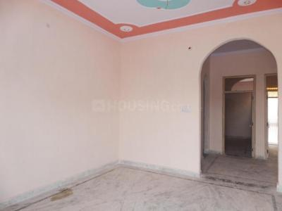 Gallery Cover Image of 450 Sq.ft 1 BHK Independent House for buy in Chipiyana Buzurg for 1850000