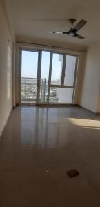 Gallery Cover Image of 1040 Sq.ft 2 BHK Apartment for buy in Logix Blossom County, Sector 137 for 4000000