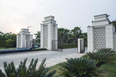 265 Sq.ft Residential Plot for Sale in New Chandigarh, Chandigarh