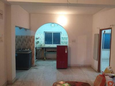 Gallery Cover Image of 900 Sq.ft 2 BHK Apartment for rent in Lake Town for 15000