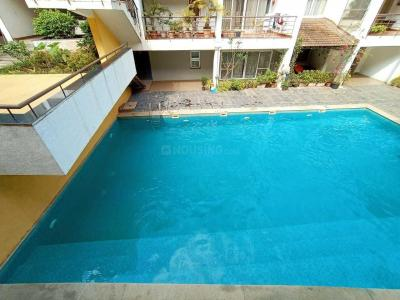 Gallery Cover Image of 1051 Sq.ft 2 BHK Apartment for buy in Calangute for 12000000