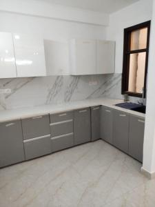 Gallery Cover Image of 1800 Sq.ft 3 BHK Independent Floor for buy in Said-Ul-Ajaib for 9000000