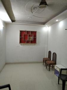 Gallery Cover Image of 720 Sq.ft 2 BHK Independent Floor for rent in Mansa Ram Park for 12000