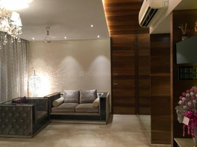 Gallery Cover Image of 6000 Sq.ft 6 BHK Apartment for buy in Goregaon West for 101100000