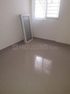 Gallery Cover Image of 400 Sq.ft 1 BHK Apartment for rent in Whitefield for 12500