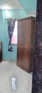Bedroom Image of PG 7097407 Dhanori in Dhanori