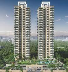Gallery Cover Image of 1100 Sq.ft 2 BHK Apartment for buy in Irish Pearls, Noida Extension for 4575000