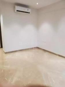 Gallery Cover Image of 1800 Sq.ft 4 BHK Apartment for buy in Shapoorji Pallonji The Designate, Santacruz West for 62500000