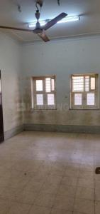 Gallery Cover Image of 1000 Sq.ft 3 BHK Independent House for rent in Jayanagar for 45000