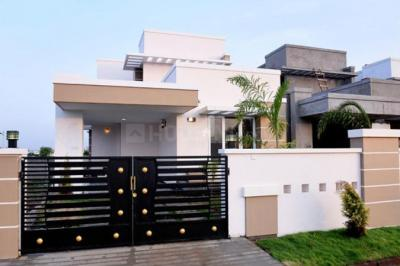 Gallery Cover Image of 913 Sq.ft 2 BHK Independent House for buy in Sithalapakkam for 4553000