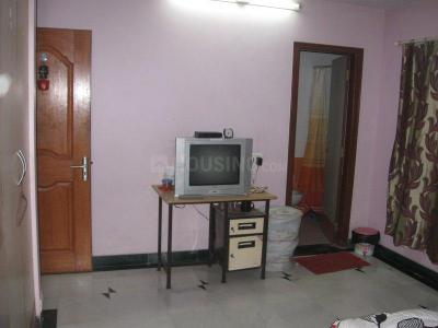 Hall Image of Tarshish Realty Solutions in Andheri East