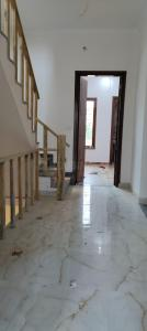 Hall Image of 1850 Sq.ft 3 BHK Independent House for buy in Govind Vihar for 5800000