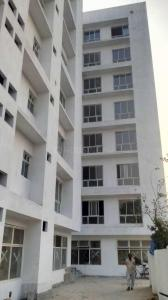 Gallery Cover Image of 1530 Sq.ft 3 BHK Apartment for buy in Garia for 6016000