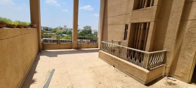 Gallery Cover Image of 3357 Sq.ft 5 BHK Apartment for buy in Ashiana Town, Thara for 12000000