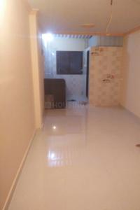 Gallery Cover Image of 600 Sq.ft 2 BHK Independent House for buy in Kandivali West for 8500000