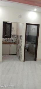 Gallery Cover Image of 520 Sq.ft 1 BHK Apartment for buy in Chhattarpur for 1300000