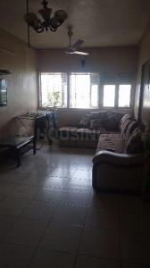 Gallery Cover Image of 900 Sq.ft 2 BHK Apartment for buy in Byculla for 31500000