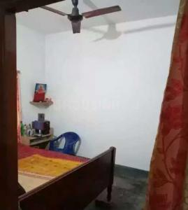 Gallery Cover Image of 1400 Sq.ft 8 BHK Independent House for buy in Baranagar for 5200000