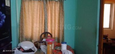 Gallery Cover Image of 920 Sq.ft 2 BHK Apartment for buy in Jadavpur for 5000000