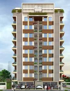 Gallery Cover Image of 351 Sq.ft 1 BHK Apartment for buy in Mahapura for 1500000