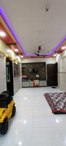 Gallery Cover Image of 857 Sq.ft 2 BHK Apartment for buy in Rameshwar, Dombivli East for 6500000