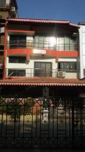 Gallery Cover Image of 4000 Sq.ft 3 BHK Villa for buy in Jivdani KrupaHousing, Virar East for 9000000