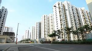 Gallery Cover Image of 1000 Sq.ft 2 BHK Apartment for rent in Dombivli East for 12000
